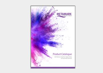 Metamark Product Guide 2021